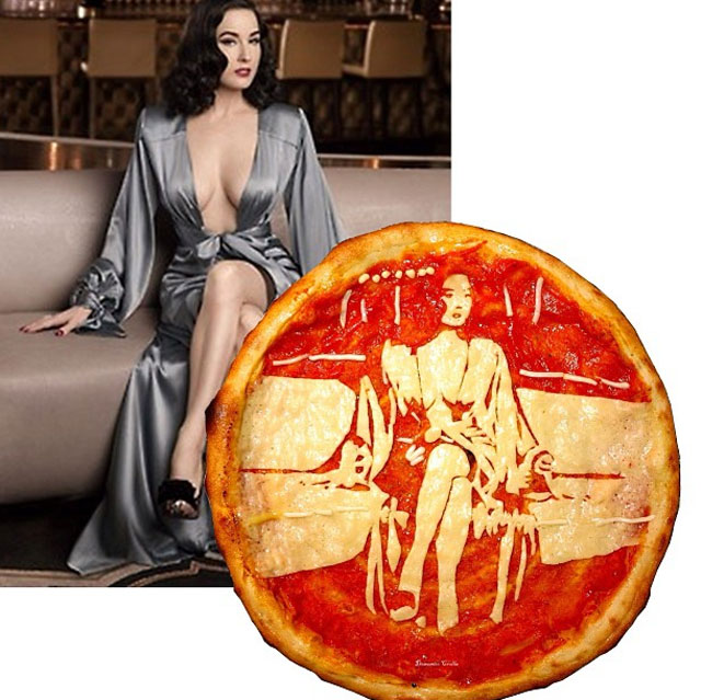 enterprising-pizza-maker-creates-pies-to-look-like-anna-wintour-tom-ford-59299