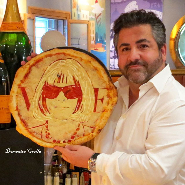 enterprising-pizza-maker-creates-pies-to-look-like-anna-wintour-tom-ford-62374