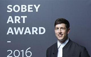 """加拿大最权威当代艺术奖""""索比奖""""公布获奖艺术家"""