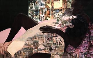 纽约苏富比当代艺术晚拍呈献20世纪及21世纪大师之作