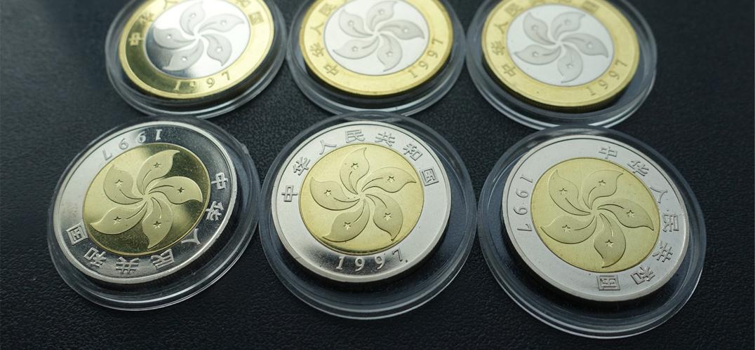 纪念币发行量巨大到底是好还是不好