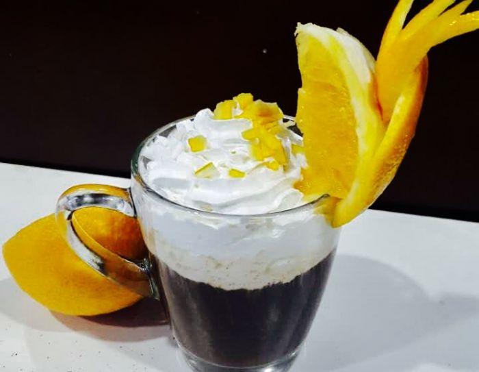 橙味咖啡.jpeg