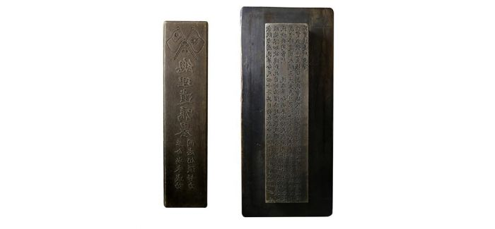 纪念孙中山诞辰150周年 看孙文和他