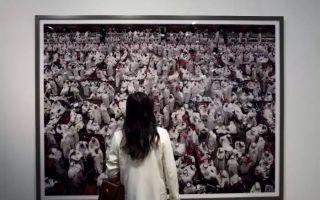 黄雅君:从2015走向2017 我和巴塞尔艺术展的变与不变