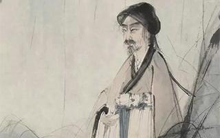 匡时香港2016秋拍重推傅抱石作品 估价400万港币