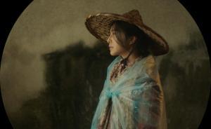 《我不是潘金莲》是部好电影  冯小刚没必要学李雪莲