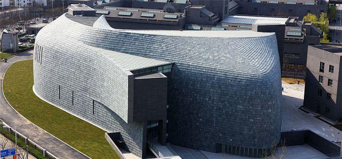 """中央美术学院美术馆关于""""基弗在中国""""展览的声明"""