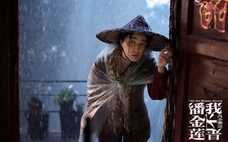 """《我不是潘金莲》:李雪莲不能代表""""底层"""""""