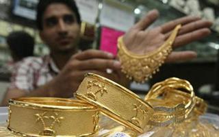 金价要暴跌?印度或限制黄金进口