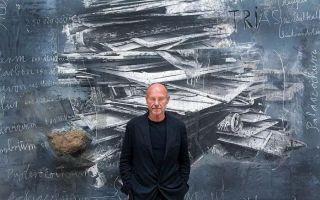 闫冰:从基弗事件的利益博弈看美术馆的困境与使命