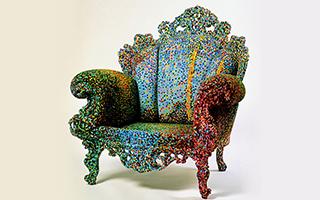 香港:从展示窗口到拍卖现场 西方艺术与设计经典现身富艺斯拍卖