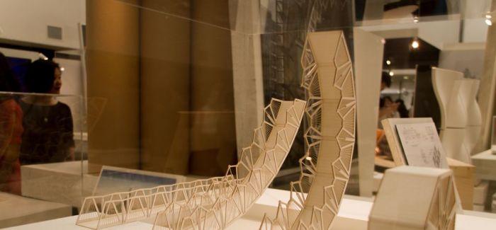 """赫斯维克设计工作室: """"建造""""之下的精彩"""