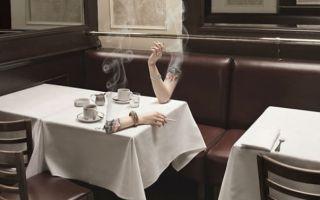 烟鬼们还抽着呢?