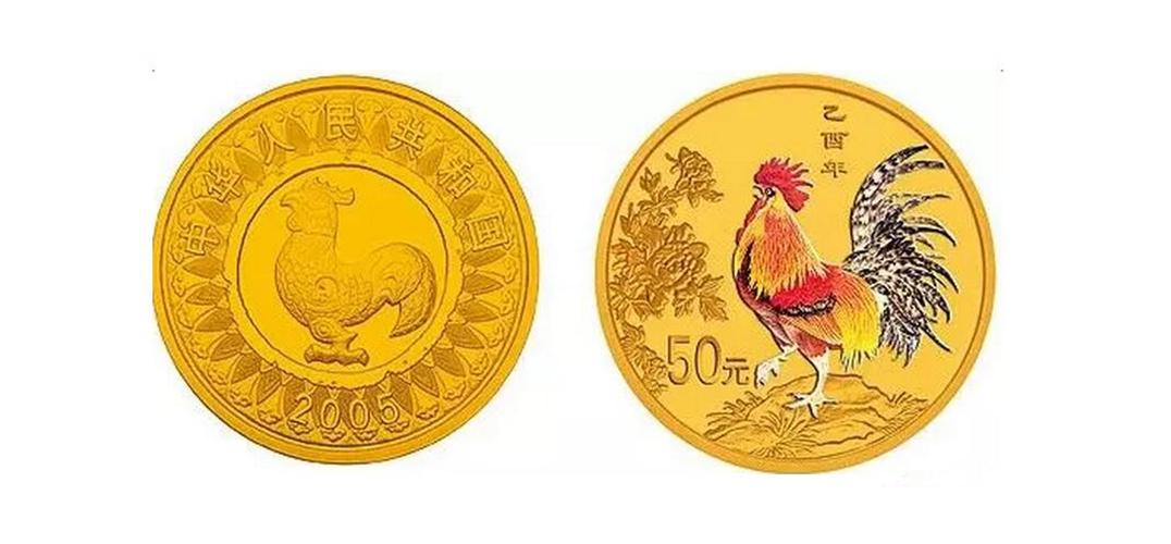 盘点近期藏市热点:佛像铜炉大热 鸡年生肖藏品受宠