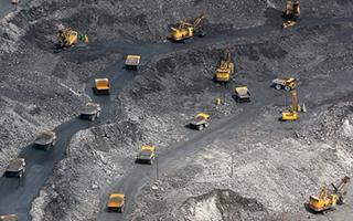 俄罗斯最大金矿将拍卖 黄金储量约为1814吨