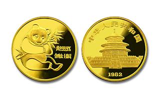 菜百低于在售价回购熊猫金币被指忽视收藏价值