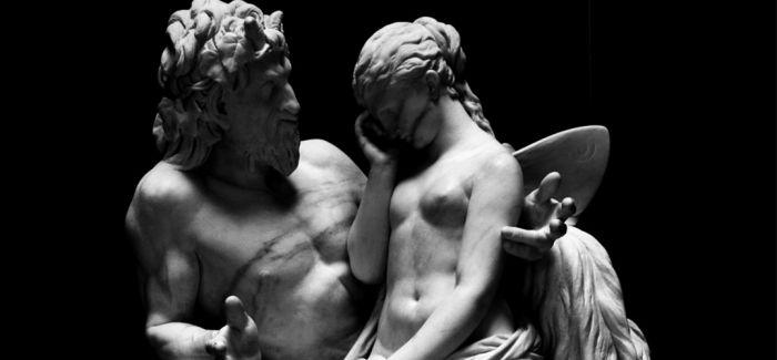 柏林旧国家画廊向犹太后裔归还纳粹掠夺的雕塑