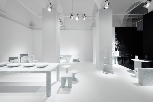 light-shadow-exhibition-nendo-marsotto-edizioni-milan-design-week-2016_dezeen_936_8