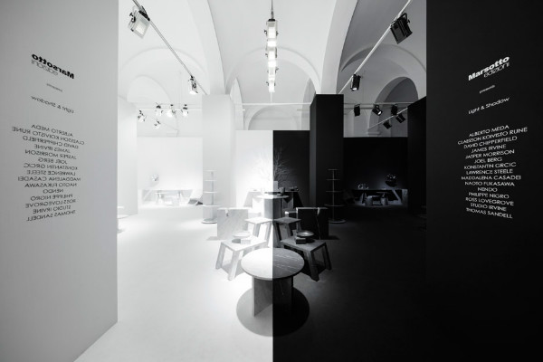 light-shadow-exhibition-nendo-marsotto-edizioni-milan-design-week-2016_dezeen_936_12