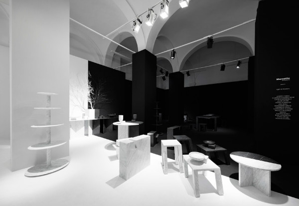 light-shadow-exhibition-nendo-marsotto-edizioni-milan-design-week-2016_dezeen_936_7