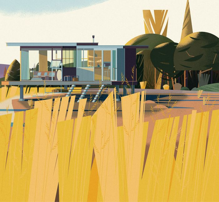 architectural-illustrations-by-cruschiform-9