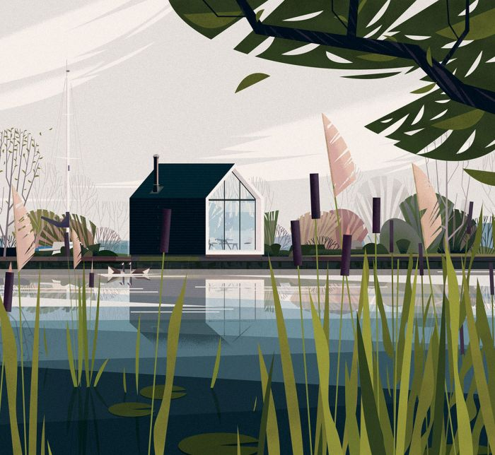 architectural-illustrations-by-cruschiform-6