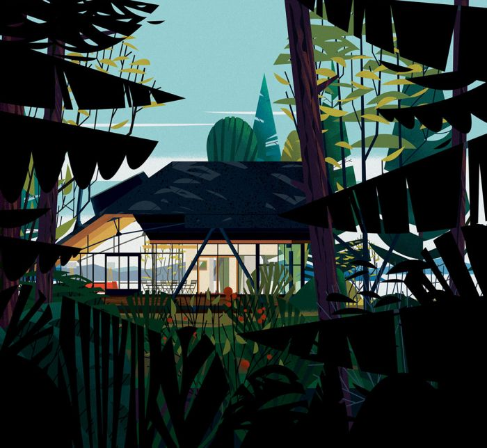 architectural-illustrations-by-cruschiform-11