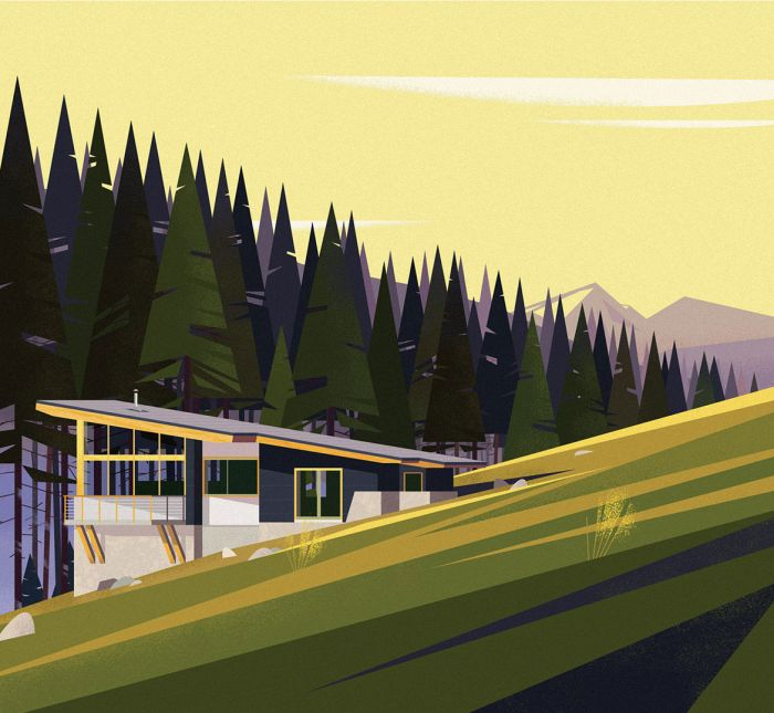 architectural-illustrations-by-cruschiform-12