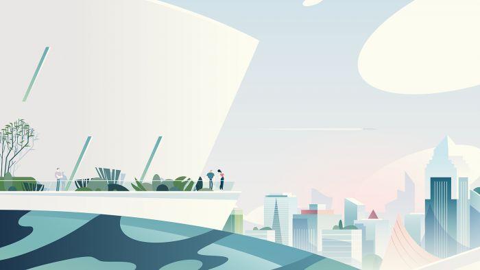cruschiform-architectural-illustration-4