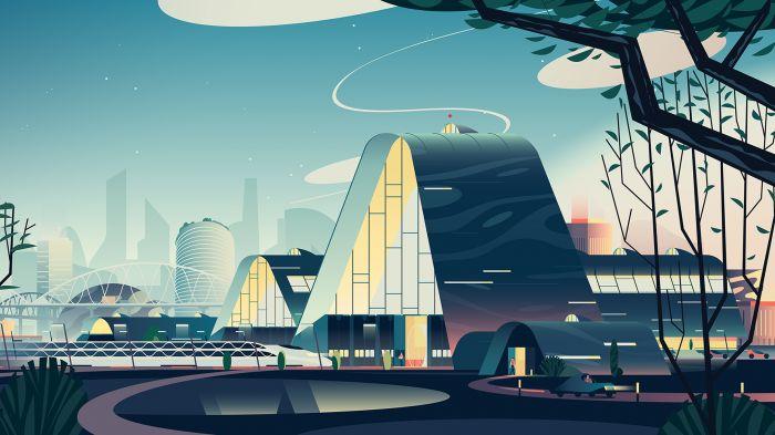 cruschiform-architectural-illustration-1