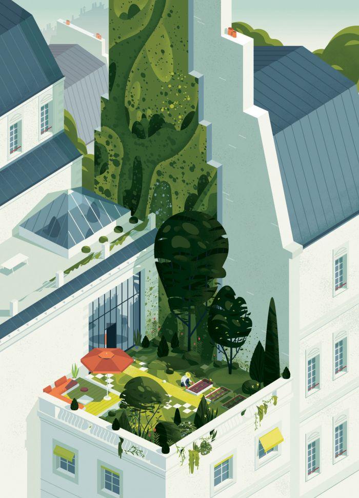 cruschiform-architectural-illustration-2