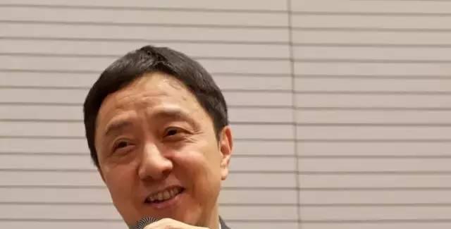 专栏 | 李小山:公知·官知·私知