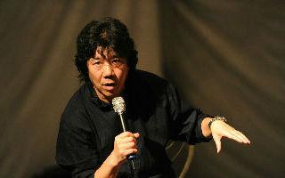 杭州国际戏剧节将拉开帷幕 孟京辉任艺术总监