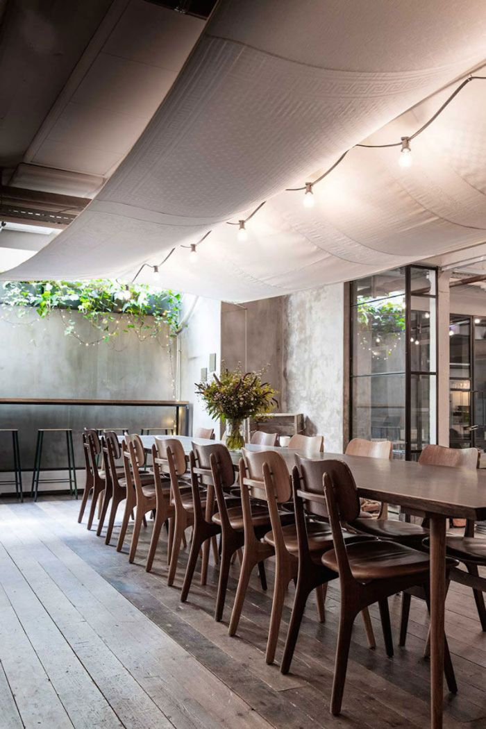 vakst-restaurant-in-copenhagen-is-green-oasis-5