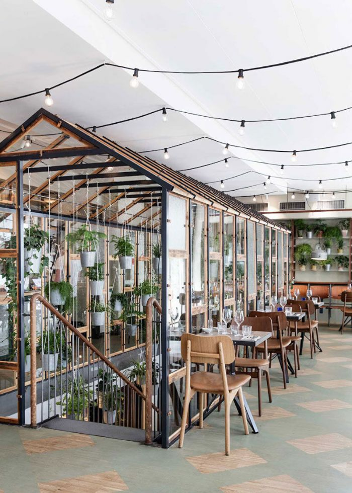 vakst-restaurant-in-copenhagen-is-green-oasis-3