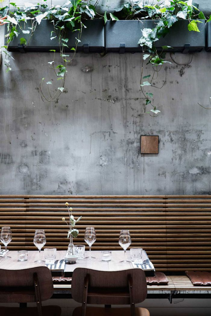 vakst-restaurant-in-copenhagen-is-green-oasis-1