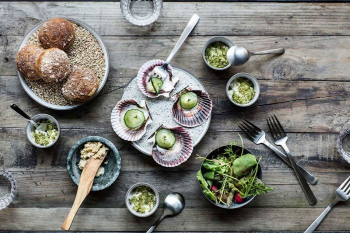 vakst-restaurant-in-copenhagen-is-green-oasis-6