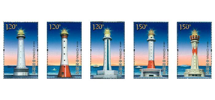 越南非议中国南海邮票 专家:借机挑衅获利
