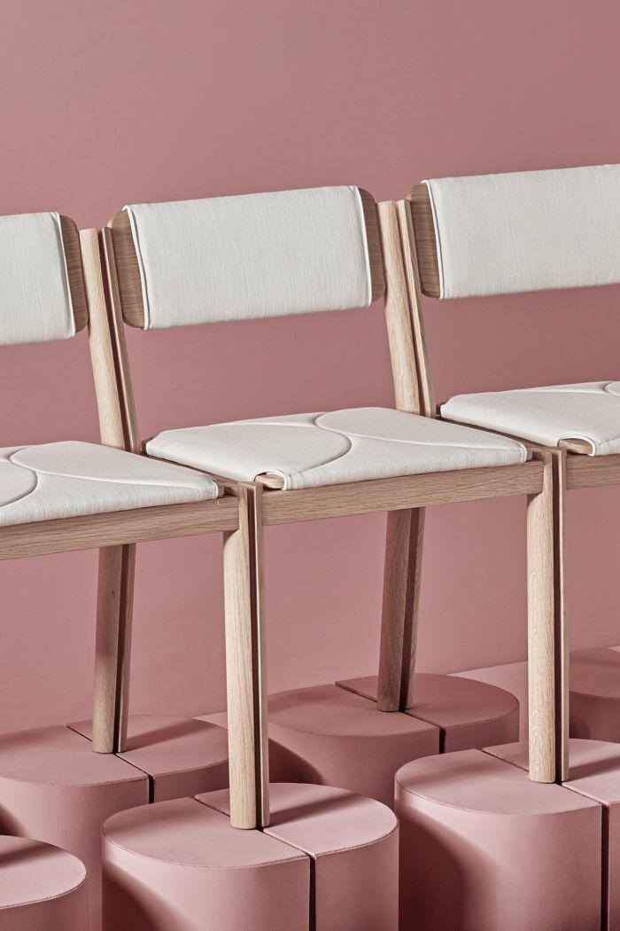 half座椅 视觉上的相辅相成_设计_生活方式_凤凰艺术