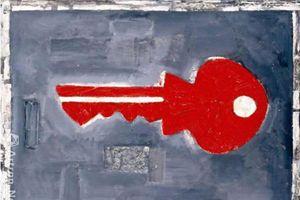 中国当代油画艺术的新突破