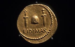 德国央行开设货币博物馆