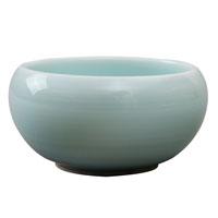 解密陶瓷茶杯是否真的有毒