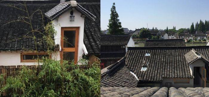 一幢老宅的旧物展览 & 新年PARTY | 上海种子市民参与活动