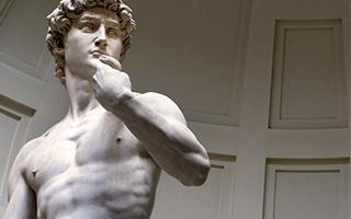 2016年地震后意大利计划保护重要艺术品