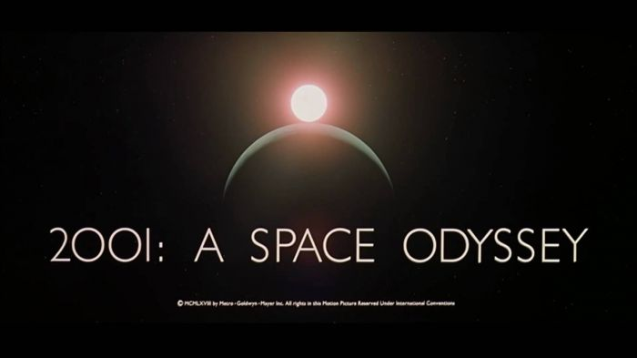 267958-2001-a-space-odyssey-2001-a-space-odyssey-wallpaper