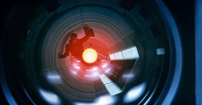 2001-A-Space-Odyssey-7387_3