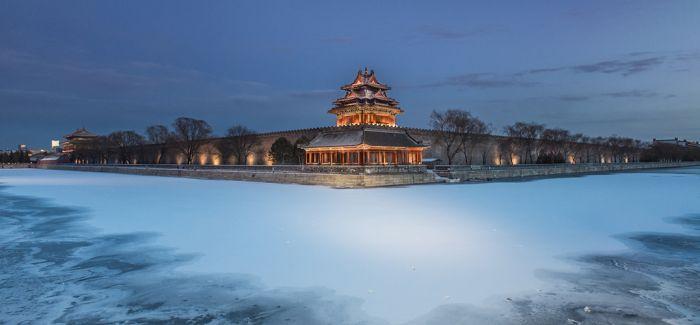 2016年度中国十大文物事件揭晓