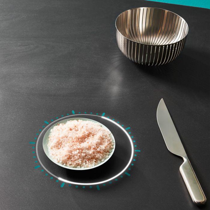 offmat-disappearing-sink-kitchen-research-milan-design-week-2016_dezeen_936_2
