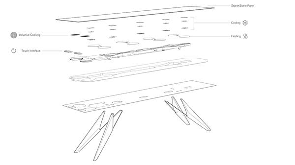 SMARTSLAB_TABLE_DESIGN_CLEMENS_WEISSHAAR_AND_REED_KRAM_FOR_SAPIE