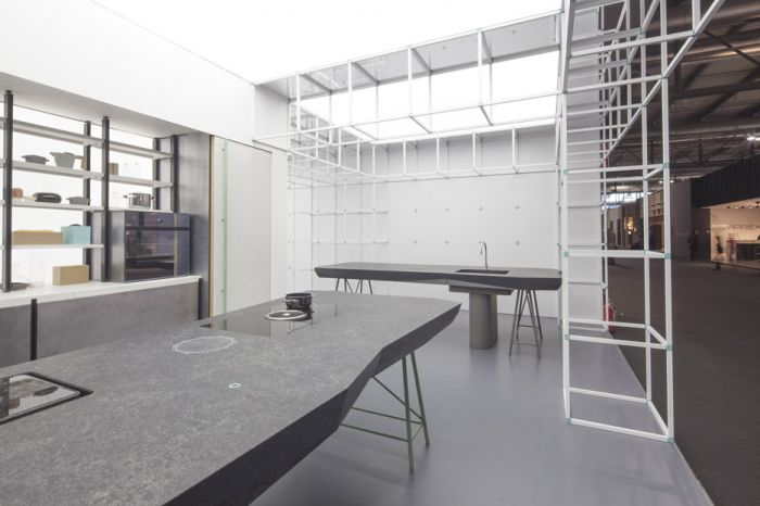 offmat-disappearing-sink-kitchen-research-milan-design-week-2016_dezeen_936_11